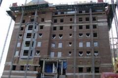 flexible-design-concrete-masonry-backing-w-brick-veneer