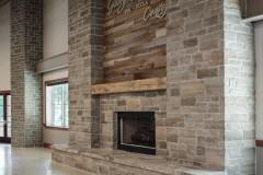 flexible-design-masonry-fireplace