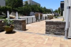 flexible-design-masonry-retaining-walls