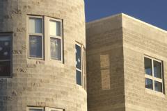 flexible-design-masonry-w-curved-walls